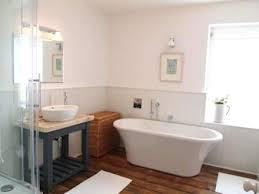 country style bathroom design ideas u0026 pictures homify