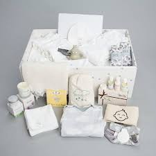 baby gift sets luxury baby box with new baby gift set by baby box