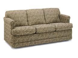 sleeper sofas with air mattresses and air dream ultra air coil