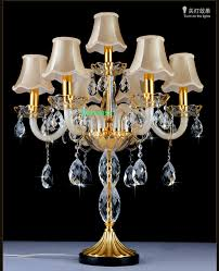 italian wedding candle holders big candle table lamps large