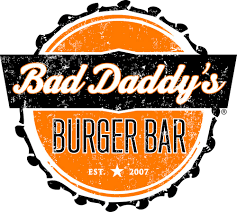 bad daddy u0027s burger bar burgers 197 photos u0026 286 reviews