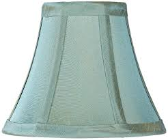 Blue Chandelier Shades Chandelier Lamp Shades Roselawnlutheran