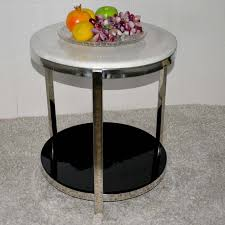 Sofa Tables Cheap by Online Get Cheap Marble Sofa Table Aliexpress Com Alibaba Group