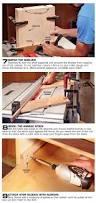 Wood Tool Storage Cabinets Ultimate Tool Cabinet Plans U2022 Woodarchivist
