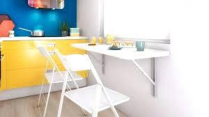 table de cuisine murale table de cuisine murale table cuisine pliante murale table de