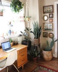 best 25 bohemian office ideas on pinterest office inspo boho