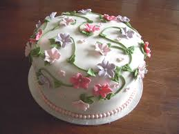 simple cake decorating ideas the home design simple cake