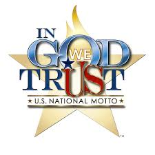 Designs In God We Trust Remember It Is In God We Trust Congressional Prayer Caucus