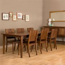 Shaker Dining Room Furniture Shaker Dining Table 542 From The Joinery