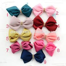 ribbon boutique kids accessories kids accessories suppliers and manufacturers at