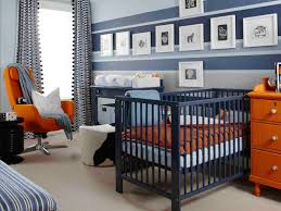 Baby S Room Furniture 11 Smart Nursery Ideas For Baby Rooms Babys Room 10