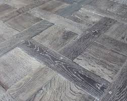 17 best what to do with a parquet floor images on
