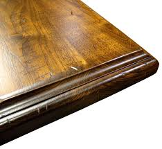 countertops custom wood countertops countertop options