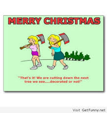Merry Christmas Funny Meme - merry christmas funny pictures funny quotes funny image