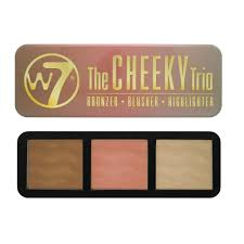 contouring makeup contour kits free delivery justmylook