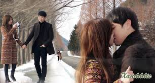 film drama korea how are you i miss you missing you xandddie