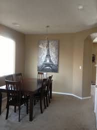 Need Help Decorating My Home Need Help Decorating Small Forma Living Dining Room