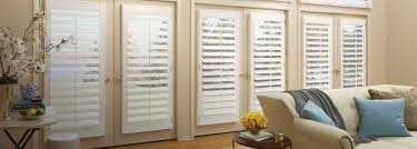 window treatment and design ideas online book today u0027s window