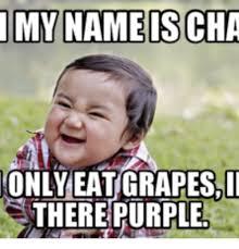 Meme Quiz - 25 best memes about buzzfeed meme quiz buzzfeed meme quiz memes