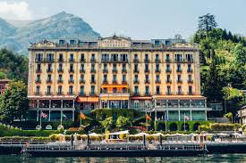 grand hotel tremezzo lake como u2014 inside elsewhere