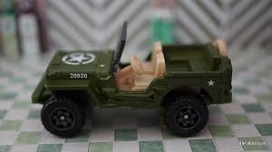 matchbox jeep cherokee little warriors matchbox 1943 jeep willys mb784 from walmart
