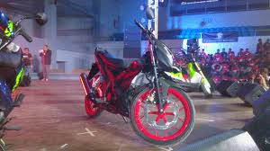 philippine motorcycle honda motors philippines launches gen s bikes cebu daily news