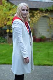 Wet T Shirt Halloween Costume by Vancouver Vogue Last Minute Halloween Costume Izombie