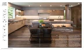 Kitchen Design Awards 2018 Design Awards Best Kitchen Cooper Pacific Kitchens