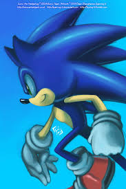 219 best sonic the hedgehog images on
