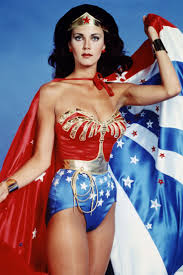 wonder woman corset spirit halloween 106 best wonder woman cosplay images on pinterest wonder