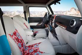 jeep safari white seven new jeep concepts will headline the 49th annual easter jeep