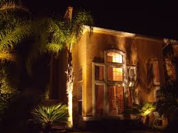Malibu Patio Lights by Led Landscape Lighting Design U0026 Install In Orange County Newportcoast