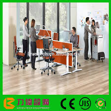 Motorized Adjustable Height Desk by List Manufacturers Of Motorized Table Legs Buy Motorized Table