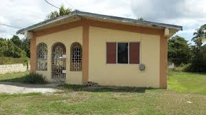 3 Bedroom 2 Bath House 3 Bed 2 Bath House For Sale In Horizon Park St Catherine