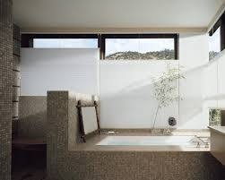 bathroom blind ideas bathroom blinds ideas bathroom asian with panorama view large