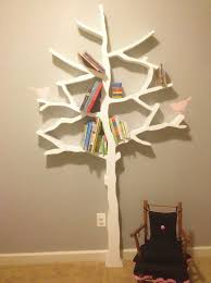 tree bookshelf ikea backyards corner book shelves download bookshelves ideas home