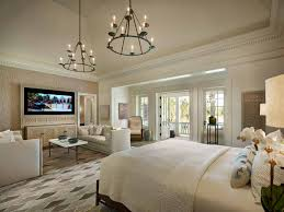 Beach House Master Bedroom Ideas Beach House Marguerite Rodgers Interior Design