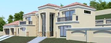 Awesome Affordable House Design Philippines Designing Home 12482 Affordable House Design Ideas Philippines