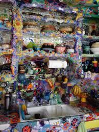 society adventures the mosaic tile house of venice beach venice