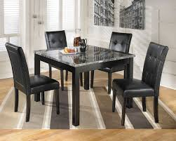Folding Dining Table Set Chair Dining Room Table And 6 Chair Sets Folding Dining Room