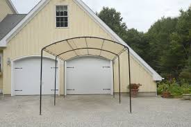 carports car shelters u0026 portable garages you u0027ll love wayfair