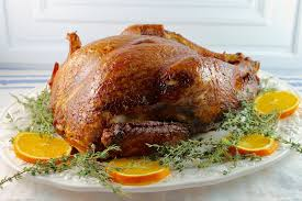 thanksgiving day cooking schedule thanksgiving shortcuts and recipes