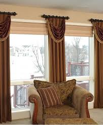 home interior concepts shelly s interior concepts blinds shades shutters