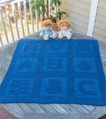 free knitting pattern quick baby blanket easy baby blanket knitting patterns in the loop knitting