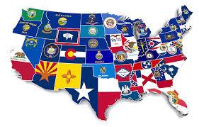 kentucky flag map oates flag popular and custom flags