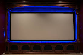 build home theater show your before and after pics page 29 avs forum home
