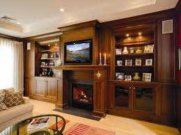 entertainment centers for living rooms wall units nice entertainment centers design ideas tv cabinet with