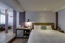 chambre adulte compl鑼e chiayi county 2018 with photos top 20 chiayi county vacation