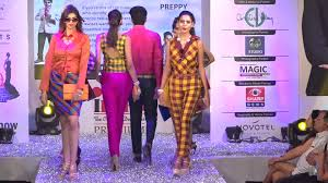 hair show themes 3 preppy theme inifd deccan pune annual fashion show 2016 the