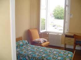 chambre à louer lorient location chambre lorient de particulier à particulier